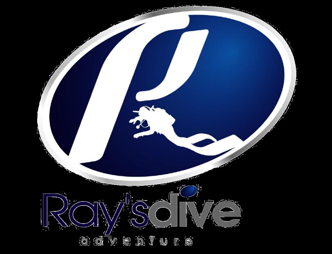 Rays Dive Adventure